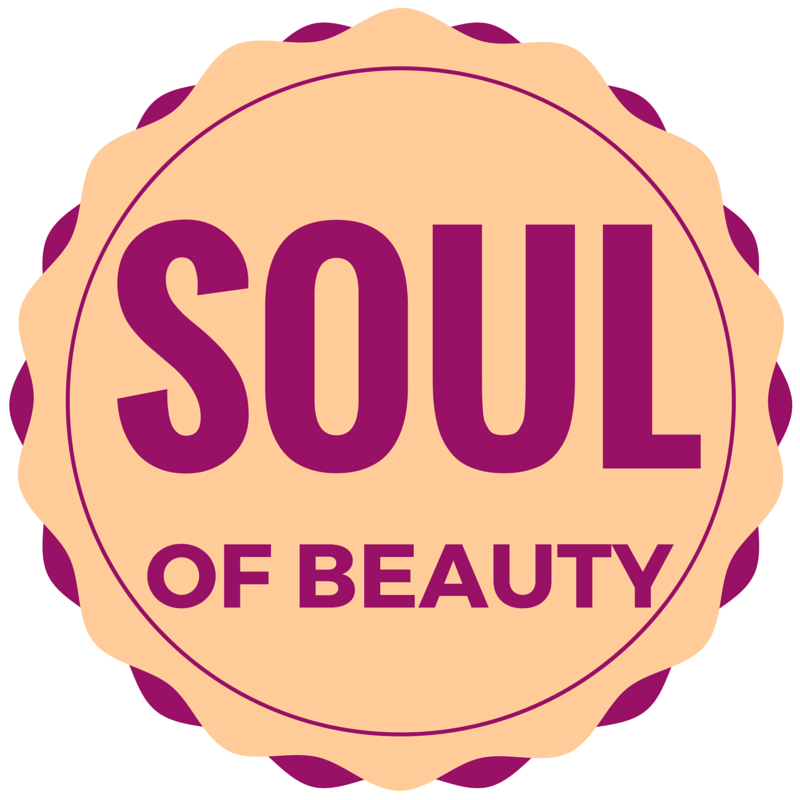 Soul of Beauty